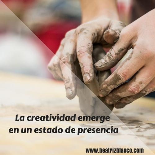 productividad-y-creatividad1
