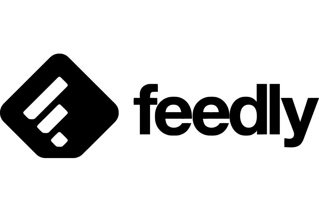 feedly-logo-eps-vector-image