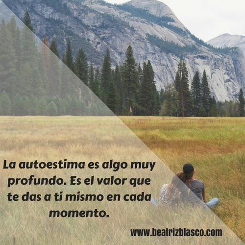 guia-autoestima-y-productividad-personal-1