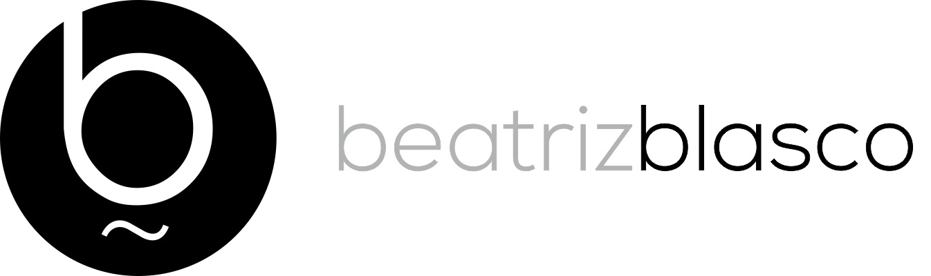 Logo-Beatriz-blasco