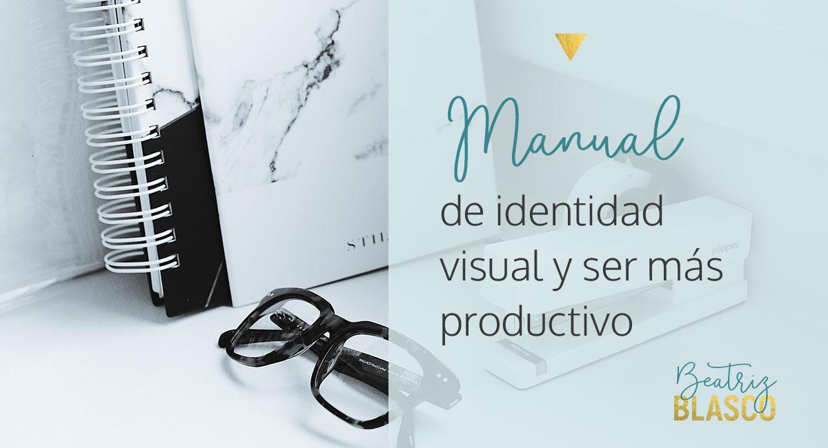 identidad-visual-productividad