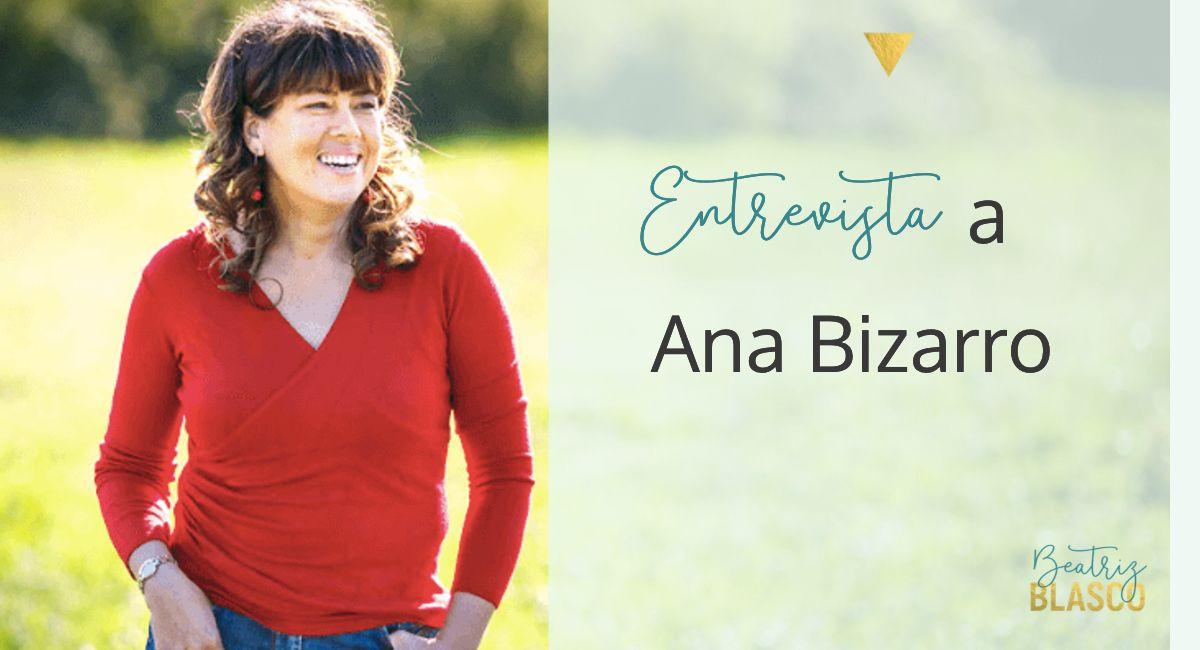 entrevista-a-Ana-Bizarro