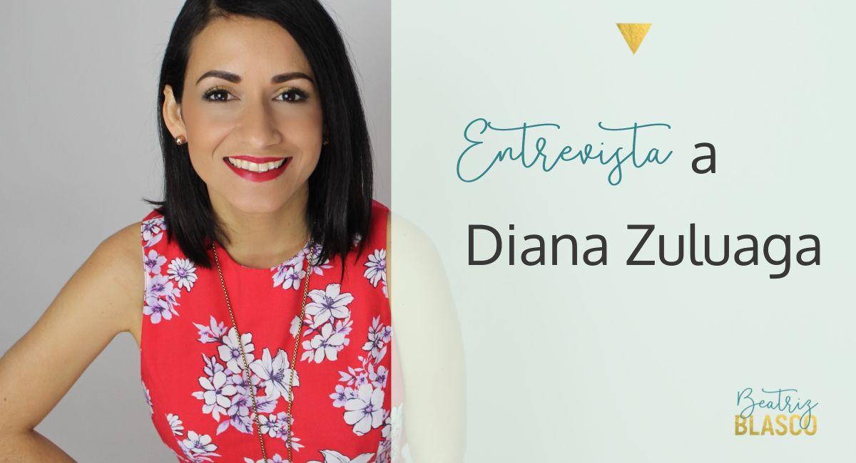 entrevista-a-Diana-Zuluaga